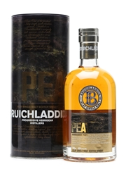 Bruichladdich Peat 70cl 46%