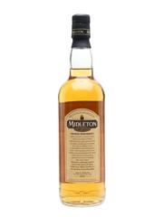 Midleton Very Rare Bottled 1997 70cl / 40%