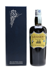 Dennery Special Reserve St Lucian Rum