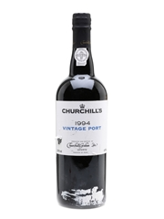 Churchill's 1994 Vintage Port