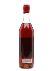 A H Hirsch Finest Reserve 20 Year Old Distilled Spring 1974 75cl / 45.8%