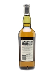 Dailuaine 1973 22 Year Old Rare Malts Selection - US Market 75cl / 60.92%