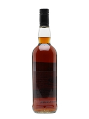 Macallan Private Eye 70cl