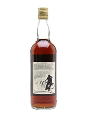 Macallan 1965 17 Year Old 75cl / 43%