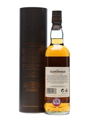 Glendronach 1994 Oloroso Cask #2311 14 Years Old 70cl