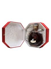 Remy Martin Louis XIII Cognac Bottled 1970s - Renfield Importers 75cl / 40%
