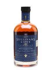 Sullivans Cove 2000 Single Cask