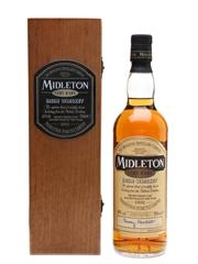 Midleton Very Rare Bottled 1992 70cl / 40%