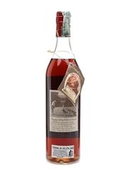 Pappy Van Winkle's 20 Year Old Bottled 2000s - Stitzel-Weller 70cl / 45.2%