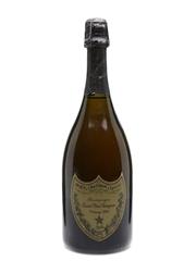 Dom Perignon 1990 Moet & Chandon 75cl / 12.5%