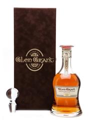 Glen Grant 1948 - 50 Year Old