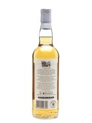 Clynelish 1982 Single Cask Bottled 2010 - Berry Bros & Rudd 70cl / 46%