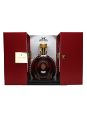 Remy Martin Louis XIII Baccarat Crystal 70cl / 40%
