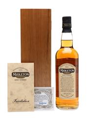 Midleton Very Rare Bottled 1993 70cl / 40%