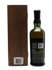 Ardbeg Provenance 1974 Bottled 1998 USA Bottling 75cl / 54.7%