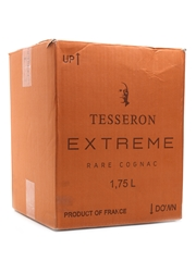 Tesseron Extreme 1906 And Earlier Rare Cognac - Magnum 175cl / 40%