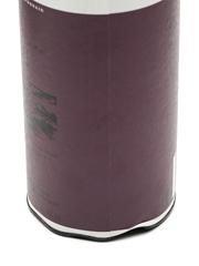 Laphroaig Cairdeas 2013 Port Wood Edition 70cl