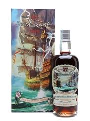 Port Morant 1975 Demerara Rum