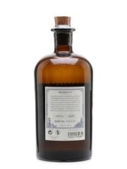 Monkey 47 Gin Distiller's Cut 2011 50cl / 47%