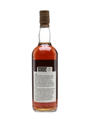 Prestonfield Campbeltown 1967 Springbank 20 Year Old 75cl / 46%