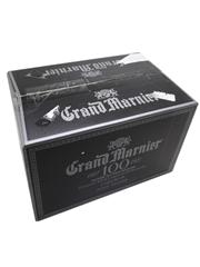 Grand Marnier Liqueur Cuvee Du Centenaire 6 x 70cl / 40%