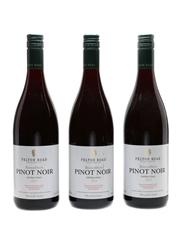 Felton Road Pinot Noir 2013