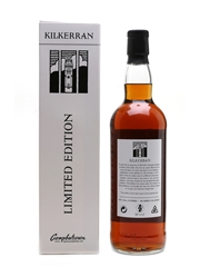 Kilkerran 2004 Bottled 2014 70cl / 46%