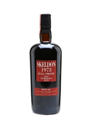 Skeldon 1973 Full Proof