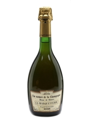Taittinger Vin Nature De La Champagne