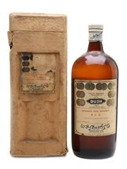 Bush Essence For Whisky BC 24