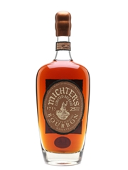 Michter's 25 Year Old 2017 Limited Release 70cl / 58.1%