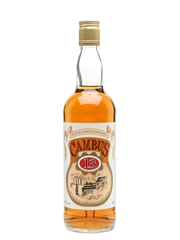 Cambus 13 Year Old