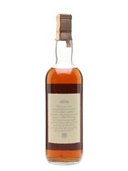 Bowmore 1965 Bottled 1980s - Soffiantino 75cl / 50%