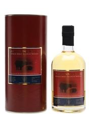 Abhainn Dearg 2008 First Bottling 2011 50cl / 46%