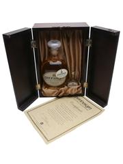 Penderyn 2000 First Release Bottled 2004 5cl & 70cl / 61.8%