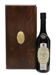 Glenfiddich 50 Year Old Bottled 1991 70cl / 43%