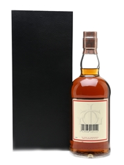 Glenfarclas 1976 40 Year Old Family Collector VI - Bottled 2016 70cl / 43.7%