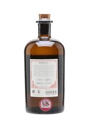 Monkey 47 Gin Distiller's Cut 2010 50cl / 47%
