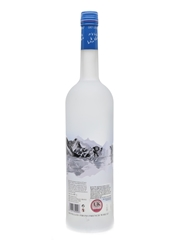 Grey Goose Vodka Magnum 150cl / 40%