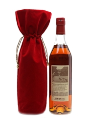 Pappy Van Winkle's 20 Year Old Family Reserve Morrell & Co., NY, 2006 Edition 75cl / 45.2%