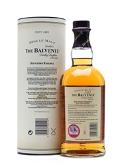 Balvenie 10 Years Old Founder's Reserve 70cl / 40%