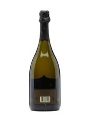 Dom Pérignon 2000 Champagne 75cl / 12.5%