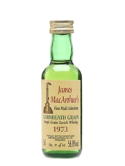 Garnheath Grain 1973