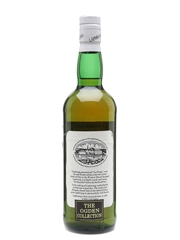 Laphroaig 10 Year Old Bottled 1990s - Pre Royal Warrant 70cl / 40%