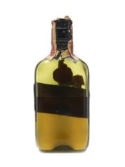 Old Orkney - Stromness Distillery Bottled 1930s