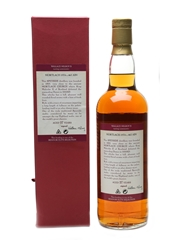 Mortlach 1974 27 Year Old - Benivor Elite Selection 70cl / 46%