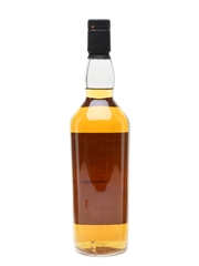 Mortlach 19 Year Old Bottled 2002 - The Manager's Dram 70cl / 55.8%