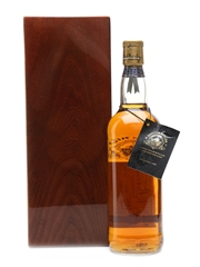 Bowmore 1966 40 Year Old - Duncan Taylor 75cl / 43.2%
