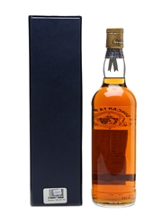 Bowmore 1966 40 Year Old - Duncan Taylor 70cl / 43.2%