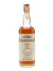 Strathisla 30 Year Old
